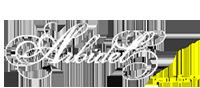 Arbidel Pensión** | Hotel con encanto en Ribadesella
